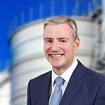 Chief Executive Martyn Lyons to leave the business after 33 years at Inter Terminals