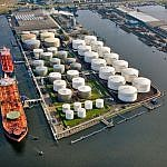 Inter Pipeline Enters Agreement to Sell Majority of its European Storage Business