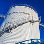 CLH completes Inter Terminals sites purchase to become the leading bulk liquid logistics company in Europe